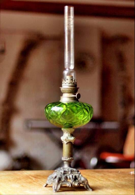 Лампа настольная с часами по низким ценам с доставкой
