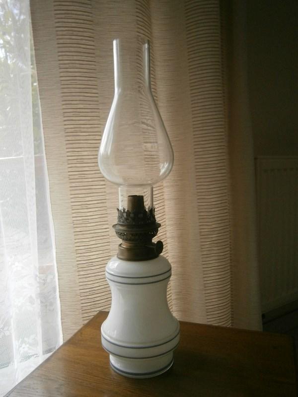 Запасные лампочки для настольных ламп Compak Серии - YDW